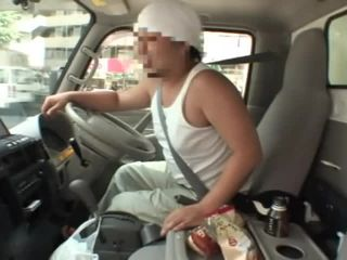 asian mouth japanese porn | Busty Hitchhiking Whores on cumshot asian girl feet | asian