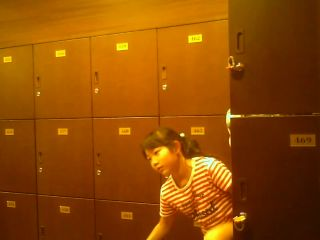 Voyeur Locker Room – tuoyishuodaoshe04 | voyeur | voyeur