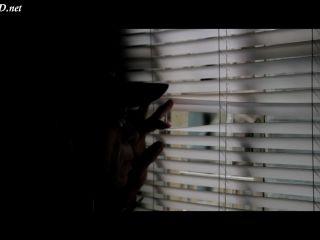 Blackmailing My Cheating Sister Pt 1 – WCA Productions – Amanda Conda | handjob | handjob porn