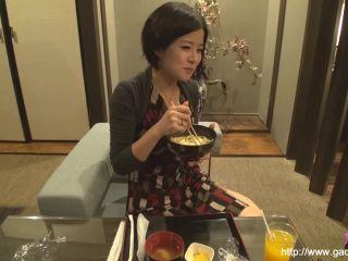 [Gachinco-gachi1054] ガチん娘! gachi1054 果歩 -実録ガチ面接116-