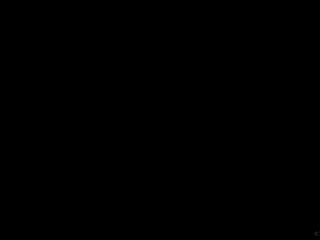 Melena A - Lost in a Dream - VOL 1