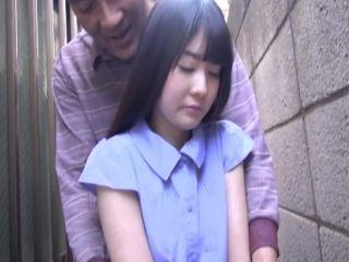 LOVE-54 Roryi Chan Bukkake Gangbang Kotone Further Tied Small Tits Juvenile