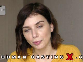 WoodmanCastingx.com- Ivy Lebelle casting X-- Ivy Lebelle