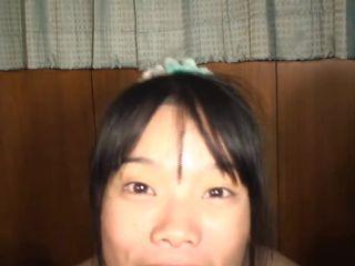 Aiko 18 Thai