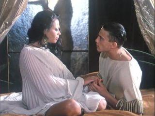Antonio e Cleopatra / Anthony And Cleopatra