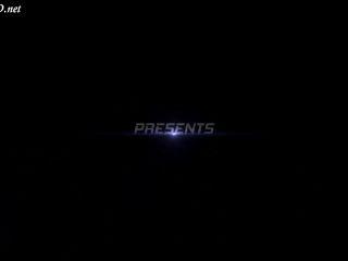 ashlynn's devious foot plan  bratty foot girls  ashlynn taylor