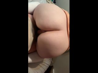 Cheating thick pawg