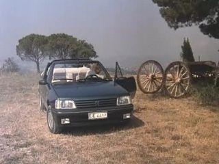 Signore Scandalose Di Provincia (1993)!!!