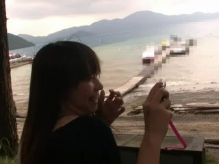 Naive Asian Girl Fucked by Guy she t Met[ASIAN GIRL PORN Video]