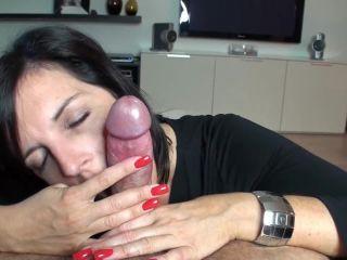 Porn online Handjob – Klixen 109