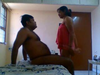 Porn tube Indian Couple Sex In Shimla