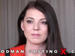 Keensahra - Updated Casting X3