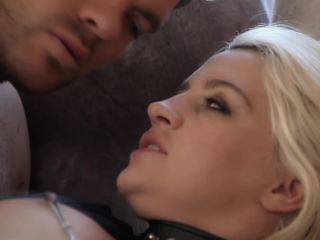 Sienna Day - Divine pleasure
