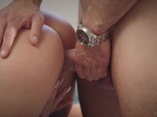 Silvia Dellai & Juan Lucho - Voyeurism Reloaded