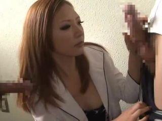 ASW-069 Filthy ~ A! I Love My Daughter Drink Semen Reservoir 17 Tokuno!!!