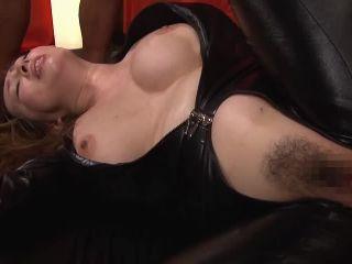 Yumi Kazama - CORE-046 Undercover Investigation - censored (scene 1)