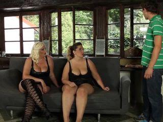 bbw granny nude bbw | Big Bossy Babes | straight sex - hd - bdsm porn bbw booty pawg | straight sex | bdsm porn bdsm anal fist