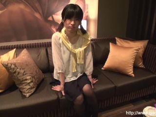 [Gachinco-gachi1148] ガチん娘! gachi1148 佳乃-実録ガチ面接146