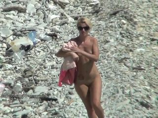 Nudist video 01029