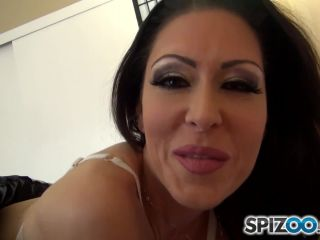 7146 Jessica Jaymes - Jessica Jaymes Wake Up Swallow