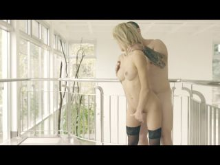 [SexArt.com / MetArt.com] Veronica Leal – Guest House