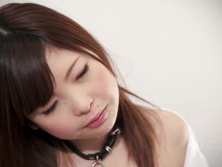 Watch Free Porno Online – TokyoFaceFuck presents Tokyo Face Fuck! – TFF-101 Maomi Yukina 1 ,  on handjob porn