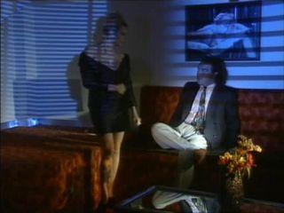 Demon Italien1992