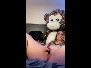 Teen Caught Porn