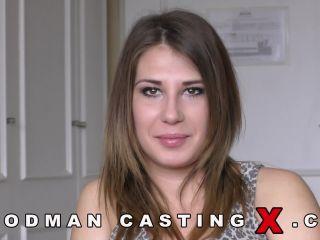 Aida Swinger - Aida Swinger Casting