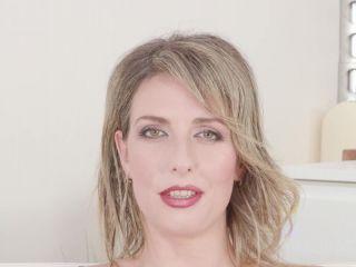 LegalPorno - Emma Klein - Emma Klein casting with BBC KS165 08-0 ...