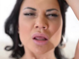 Jasmine Jae - Wrapped and Ready for You Solo