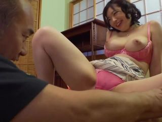UMSO-317 Incoming Sex From My Husband Is Having Adultery! !! The Marri ...
