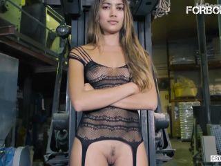 Sai Pallavi Bondage with GangBang Porn DeepFake