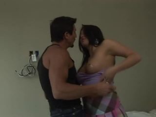 Possessed by Sexxx, Scene 3