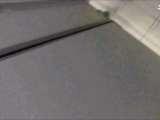 Voyeur Toilet – 15296101 | voyeur | voyeur