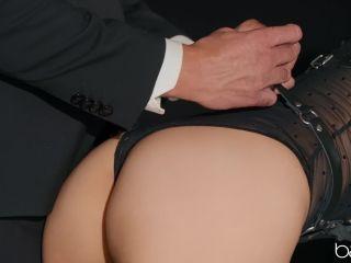 big booty fetish Idee Fixe: Restraint, femdom on femdom porn