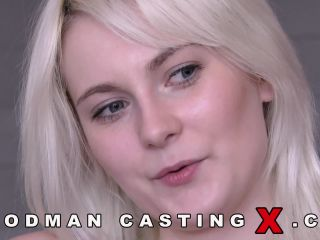 Miss Melissa casting  2019-04-19