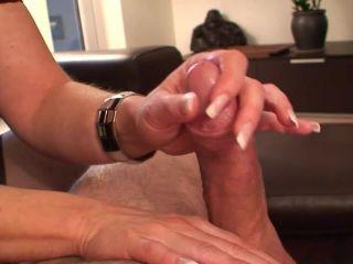 Online porn - Handjob – Klixen 031 handjob