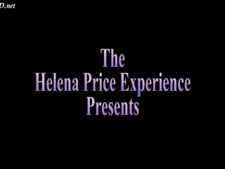 handjob | Mom Gets Blackmailed By Her Son Part 1 – Helena Price Taboo | helena price