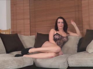 Porn online Princess Penny Lee - Penny Edges and Denies you femdom