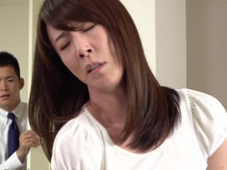 SPRD-1224 My Mother-in-law Also Wants To Get Pregnant. Reiko Sawamura!!!