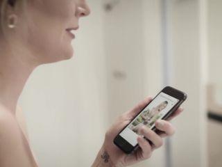 smoking fetish pornhub PureTaboo presents Casey Calvert, Mona Wales in Mommy Monster - , puretaboo on fetish porn