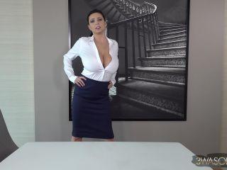 Sonnet boobs ewa Ewa Sonnet's