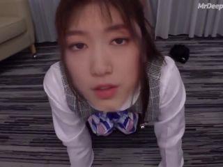 Park Shin-hye Bondage Discipline and Sex Porn DeepFake