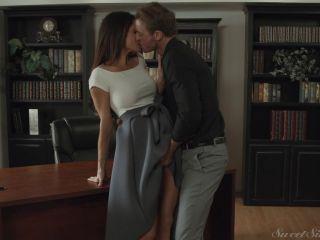 The Mistress!!!
