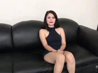 Casting - Yhivi