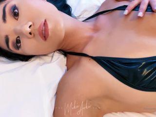 Princess Miki Aoki - AVN Stars 35   princess miki aoki   femdom porn hot femdom