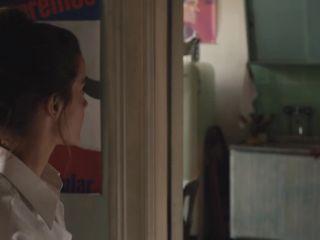 Emma Watson – Colonia (2015) HD 1080p!!!