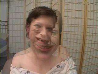 [Home Grown] Deepthroat Virgins #17 (2006) [Holly Wellin] on bukkake premium bukkake cherry kiss