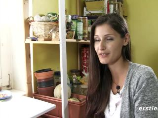 {milena Milena Interview Hq (mp4, , 412.48 Mb)|milena Milen
